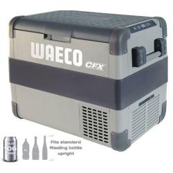 CFX 65 WAECO fridge/freezer