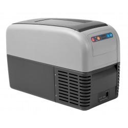 Cool freeze CDF16 - WAECO