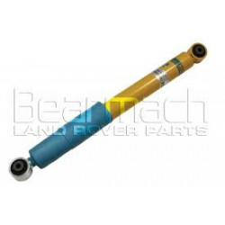 BILSTEIN REAR SHOCK ABSORBER FOR DISCOVERY 2