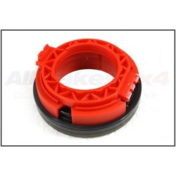 DISCOVERY 3/4 and RRS drive shaft axle seal front/rear