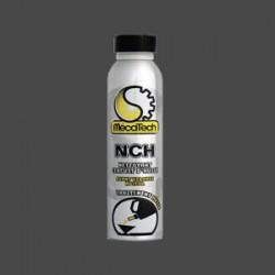 Mécatech NCH - nettoyant circuit d'huile