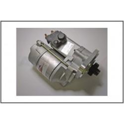 2.25 petrol starter motor - high torque