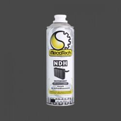 Mécatech NDH nettoyant deshuilant de circuit de refroidissement
