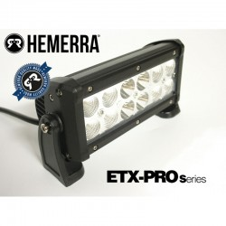 Barre à leds ETX-PRO 36 - HEMERRA
