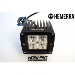 HEMERRA WORK-PRO 20 leds light