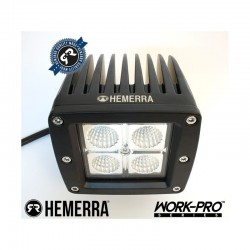 HEMERRA WORK-PRO 20 leds light - flood