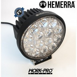 HEMERRA WORK-PRO 45 leds light