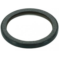 FREELANDER 2 3.2 V6 crankshaft rear oil seal - CORTECO