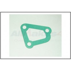 2.25/2.5D/2.5TD/200TDI water inlet housing gasket - REPLACEMENT