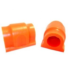 D3/D4 FRONT ANTI ROLL BAR CLAMP BUSHES