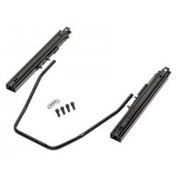 kit glissières de fixation pour siège SPARCO R100