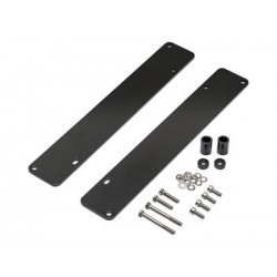 SPARCO R100 seat mounting kit - fixed
