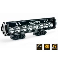 ST-8 hybrid beam led spotlight - LAZER