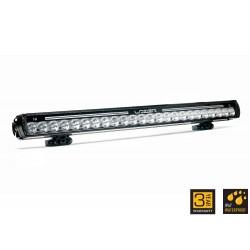 T-24 hybrid beam led spotlight - LAZER