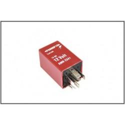 DEFENDER wiper relay unit - LUCAS
