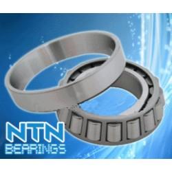 Wheel bearing Defender Td5/ Td4 - NTN
