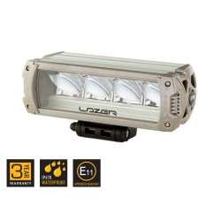 Triple R 750 ELITE LAZER led spotlight