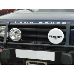 CIBIE led spot light