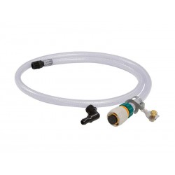 Hose pipe kit for water tank FRONT RUNNER