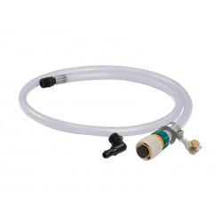 Kit tuyau pour réservoir d'eau FRONT RUNNER