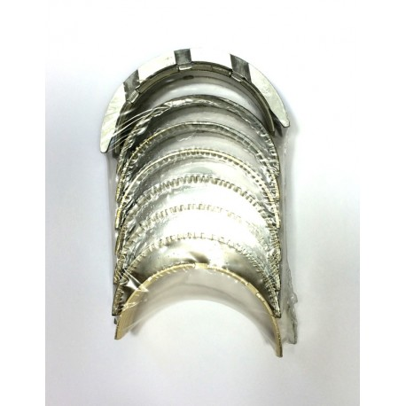 2.7 TDV6 main bearing set