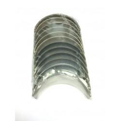 2.7 TDV6 conrod bearing set
