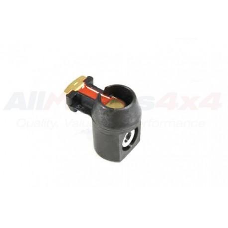 FREELANDER 1 1 8 petrol distributor rotor arm
