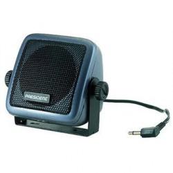 Square loudspeaker 5 w 8 cm x 8 cm - PRESIDENT