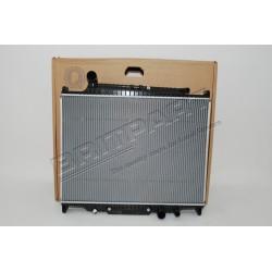 Radiateur de refroidissement de RANGE ROVER L322/SPORT 3.6 TDV8