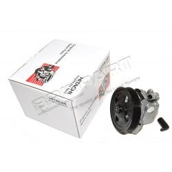 FREELANDER 2 steering pump - HITACHI