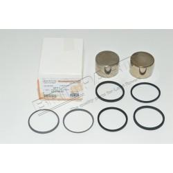 Brake caliper piston DEFENDER 110/130 up to 2001 - OEM