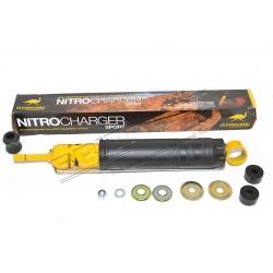 DEFENDER 90/110, DISCO 1 et RRC rear shock absorber - OME