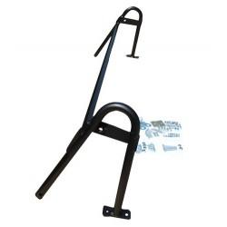 Arceau d'ancrage de ceinture de sécurité pour SERIES et DEFENDER 90/110 baché - EXMOOR TRIM
