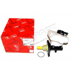 DISCOVERY 2 brake master cylinder - TRW