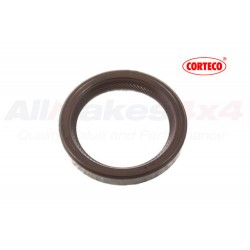DISCOVERY 2/P38 auto gearbox oil seal front