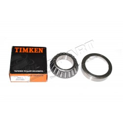 DEFENDER 110-130/P38 inner differential pinion bearing