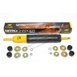 OME front shock absorber for DEFENDER 90/110/130 and RRC (copy N8474)