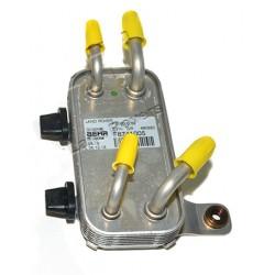 2.4/2.2 TD4, 2.7/3.0 TDV6 and 3.6/4.4 TDV8 fuel cooler- LR Genuine