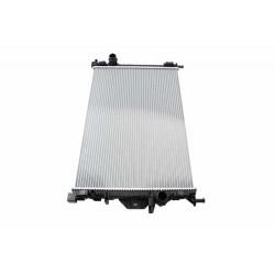 Radiateur de refroidissement de FREELANDER 2 TD4 BVA et 3.2 V6 - OEM