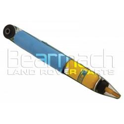 Bilstein rear shock absorber for RANGE ROVER P38
