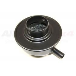 Reniflard LR88/109 SIII Diesel