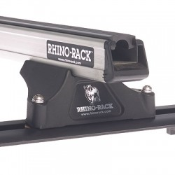 RHINO RACK roof bar kit -Disco 3