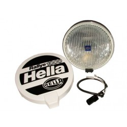 Phare antibrouillard Rally 1000 HELLA