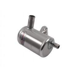 Aluminium breather pot ALLISPORT 200 & 300TDI