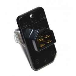 MEK100060LG Sensor Freelander 1 1.8 4 Cyl Petrol