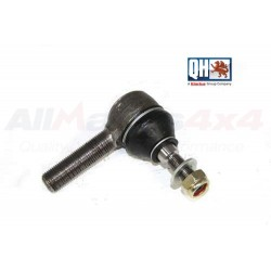 BALL JOINT LH - QH
