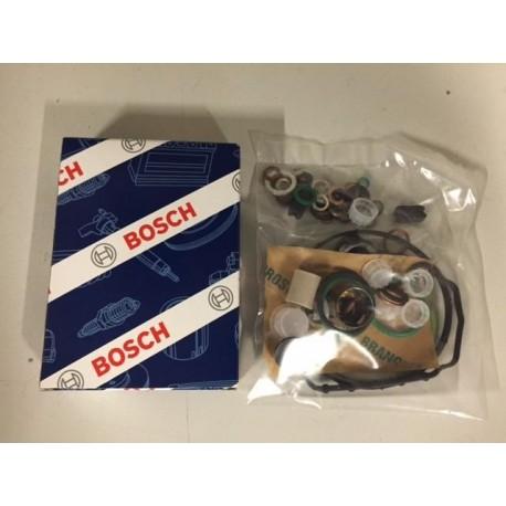 VM/200/300 TDI injection pump seals - BOSCH