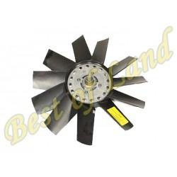 Visco-coupleur avec ventilateur - RR P38 TD - ECO
