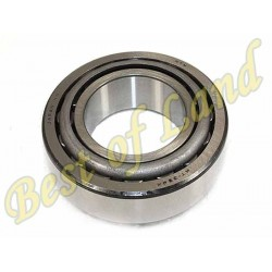 INNER HUB BEARING FOR LAND ROVER SERIE III 88/109 - ECO