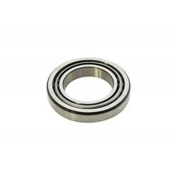 Bearing mainshaft transfer box LT230